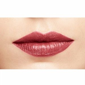 Mary Kay True Dimensions Lipstick-Tuscan Rose